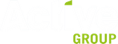 Active Group Logo
